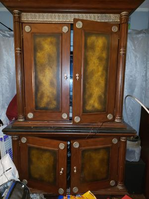 Wardrobe for Sale in Newport, ME