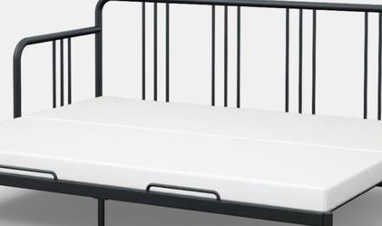 Daybed for Sale in Brooklyn, NY