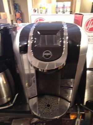 Keurig coffee maker for Sale in Modesto, CA