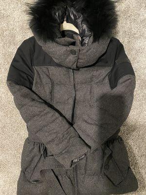 burberry women Down Jackets for Sale in Las Vegas, NV