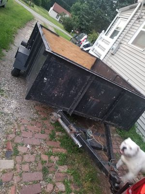 Trailer for Sale in Columbus, OH