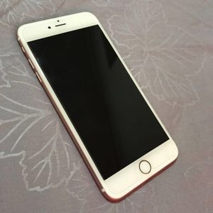 iPhone 6s 16gb Gold Unlocked A Grade for Sale in Houston, TX