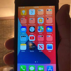 iPhone for Sale in West Jordan, UT