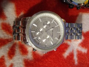 Micheal kors watch for Sale in Columbus, OH