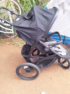 Jogging Stroller for Sale in Aiea, HI