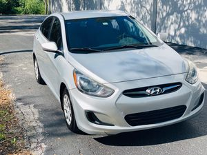 2013 Hyundai Accent for Sale in Tampa, FL