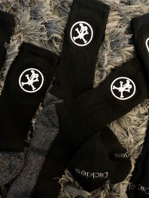New =The Rotten P= clothing co. Socks are in 🔥 for Sale in Ontario, CA