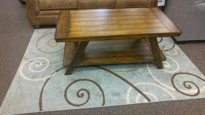 3 piece Table set $319.00 for Sale in Portland, OR