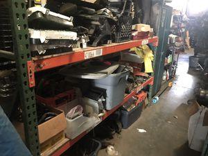 Isuzu NPR parts for Sale in Walton Hills, OH