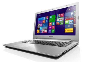 lenovo Laptop unlocked window 10 for Sale in Starkville, MS