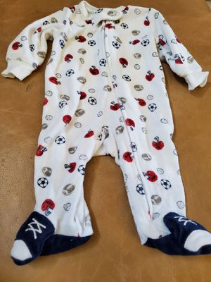 Kid clothes for Sale in Kissimmee, FL