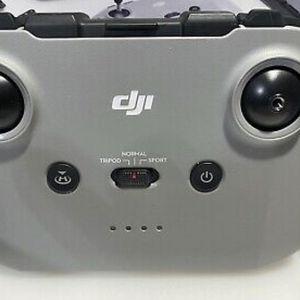 DJI MAVIC AIR 2 FLY MORE COMBO for Sale in Bellevue, WA