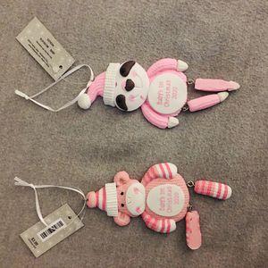 Ornaments 🎄 for Sale in Corona, CA