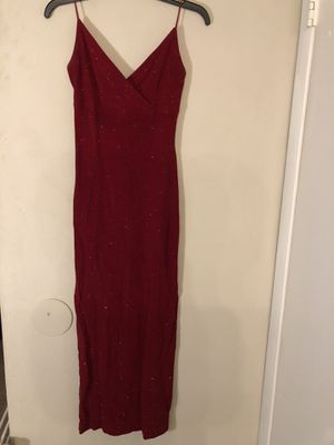 Dresses for Sale in Greensboro, NC