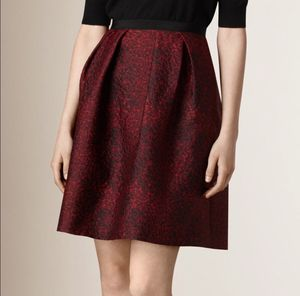 Burberry skirt for Sale in Maitland, FL
