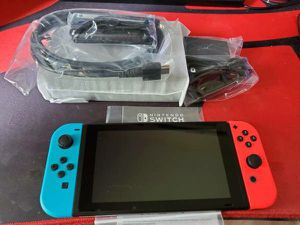 Nintendo Switch for Sale in Dell Rapids, SD