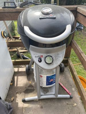 BBQ / Grill for Sale in Tacoma, WA