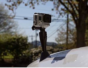 Car Antenna Camera Mount for GoPro and Action Cams for Sale in Pembroke Pines, FL