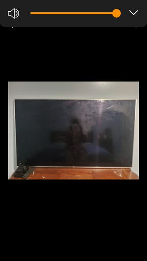 2018Lg 60 inch super ultra uhd tv for Sale in Nashville, TN