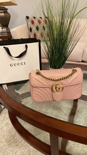 Shoulder bag $150 for Sale in Azalea Park, FL