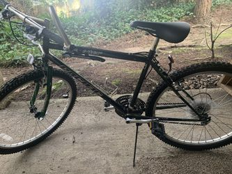 Pacific Ricochet Bicycle (Adult) for Sale in Tacoma,  WA