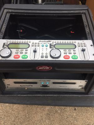 DJ equipment for Sale in Euless, TX