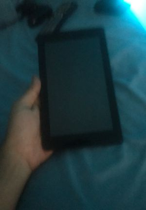 Amazon Kindle Fire for Sale in Queens, NY