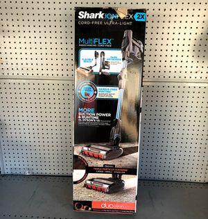 Vacuum Shark IONFLEX for Sale in Paramount, CA