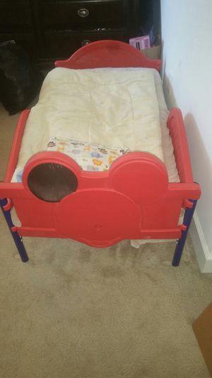 Kids Bed for Sale in Alexandria, VA