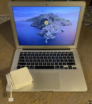 "2015 MacBook Air 13"" 8GB for Sale in Belle Isle, FL"