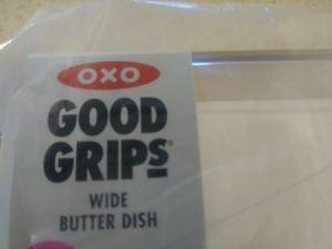 Butter Dish for Sale in Norfolk, VA