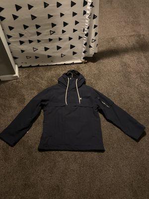 G star jacket for Sale in Lanham, MD