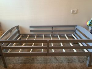 Bunk Beds Twin size for Sale in Spring, TX