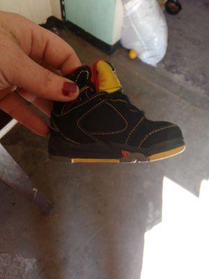 Baby Jordans and Nike for Sale in Phoenix, AZ
