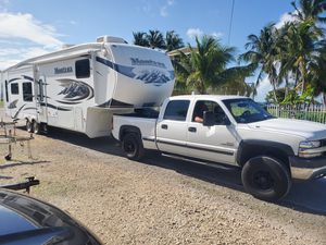 Rv trailer moving to relocate all Florida for Sale in Miami, FL
