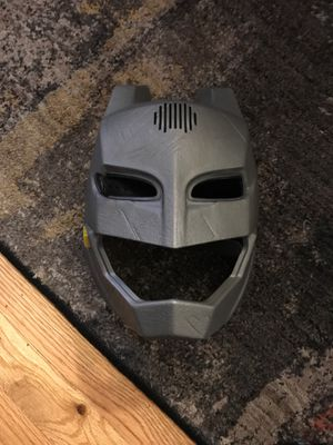 Bat mask for Sale in Arvada, CO