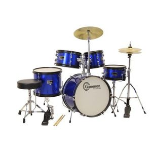 Gorman Jr drum set for Sale in Farmington Hills, MI