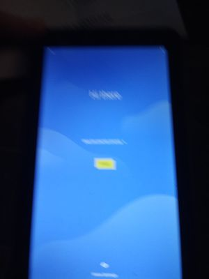 "ONN 7"" Tablet for Sale in Lake Charles, LA"