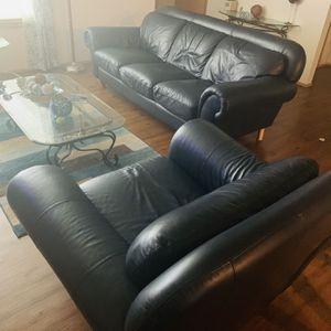 Living Room for Sale in Hillsboro, OR