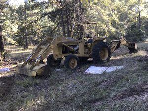 John Deere tractor for Sale in Pine Bluff, AR