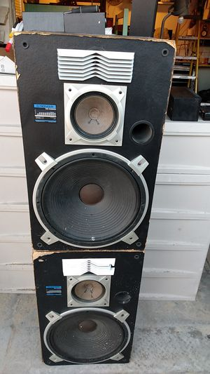 Pioneer cs-c9900 for Sale in Layton, UT