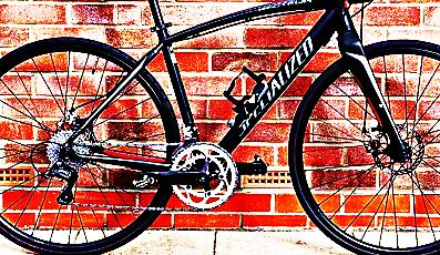 FREE bike sport for Sale in Dryden,  WA