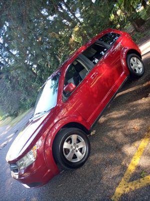 2009 Dodge Journey for Sale in Grand Rapids, MI