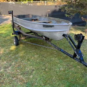 Boat for Sale in Elk Grove, CA