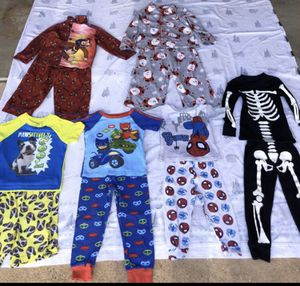 Clothes for kids size 2-3 for Sale in Escondido, CA