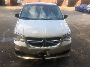 Dodge Grand Caravan for Sale in Lanham, MD
