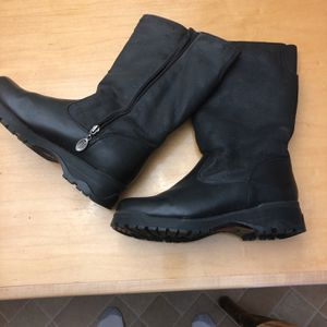 Boots (Ladies) for Sale in Danville, PA