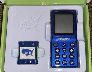 EMSI Flex-IT Muscle Stimulator Tens Unit *BRAND NEW* for Sale in Bentonville, AR