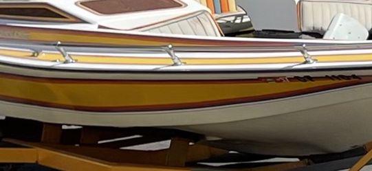 1979 Carrera elite 21 for Sale in Azusa,  CA