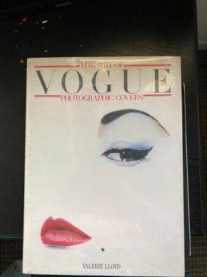 Photography Book for Sale in Los Angeles, CA